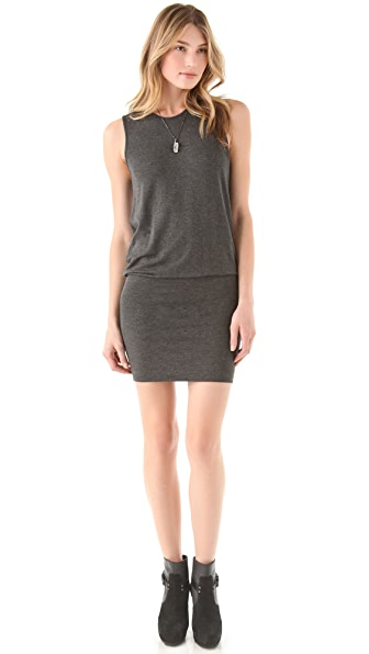 Riller & Fount Bowery Sleeveless Dress