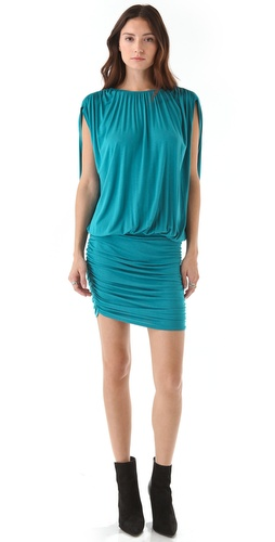 Shop Riller & Fount Liz Mini Dress and Riller & Fount online - Apparel, Womens, Dresses, Cocktail, Night_Out,  online Store