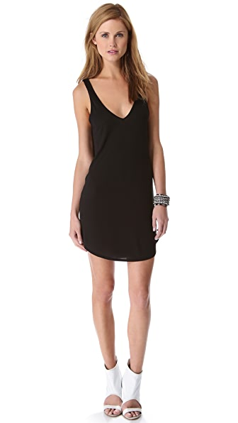 Riller & Fount Gwen Sleeveless Tunic