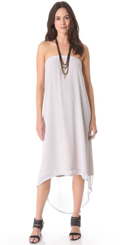 Riller & Fount Geri Dress