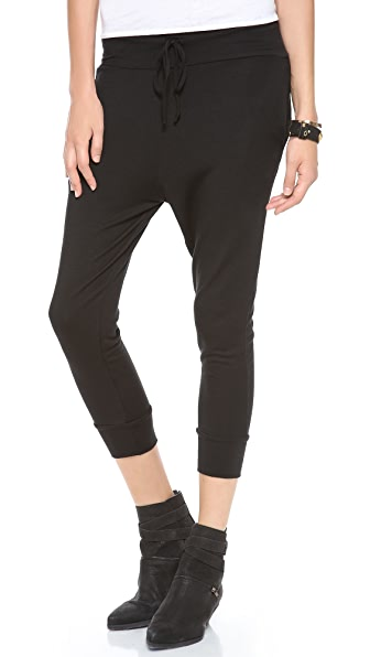 Riller & Fount Bruce Drawstring Lounge Pants