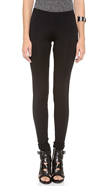 Riller & Fount Cole Stirrup Leggings