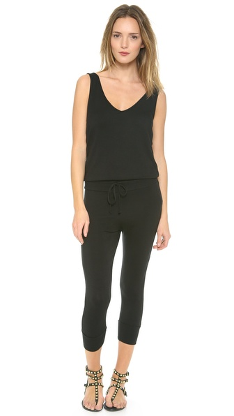 Riller & Fount Junior V Jumpsuit
