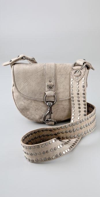 Rebecca Minkoff Lust Mini Bag