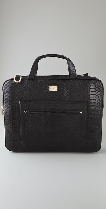 Rebecca Minkoff Virginia Computer Case