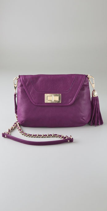 Rebecca Minkoff Covet Rocker Bag
