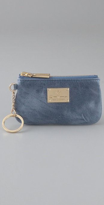 Rebecca Minkoff Little Louie Key Pouch