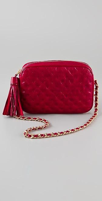 Rebecca Minkoff Sweet 'n' Girly Flirty Bag