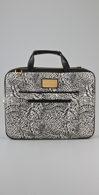 Rebecca Minkoff New Virginia Laptop Case