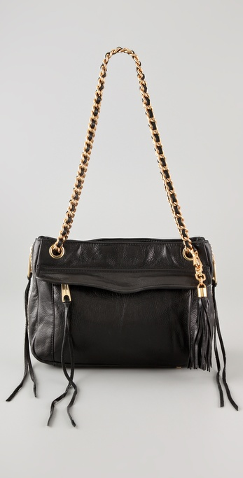 Rebecca Minkoff Swing Shoulder Bag
