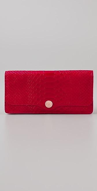 Rebecca Minkoff Lux Wallet