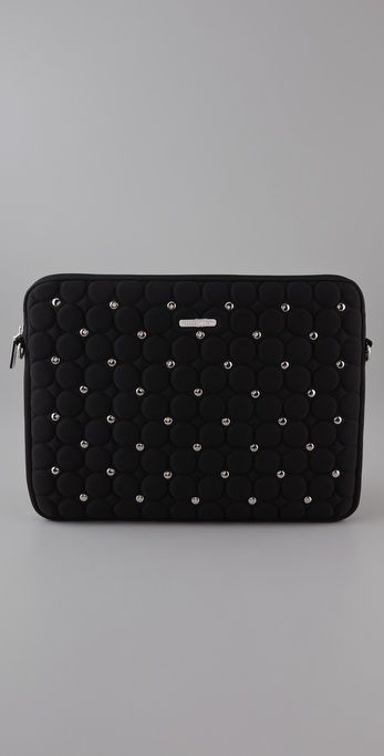 Rebecca Minkoff Quilted 13