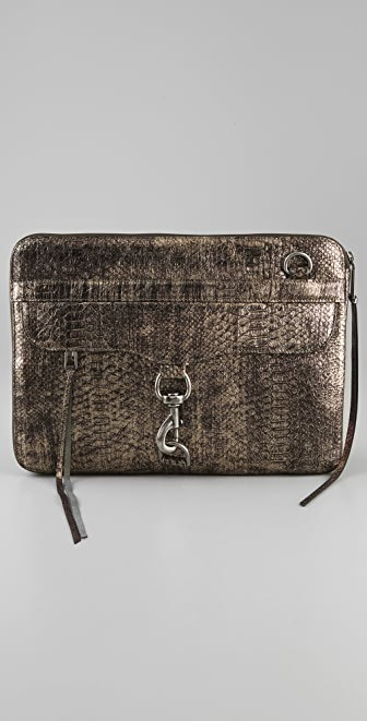 Rebecca Minkoff MAC Laptop Case
