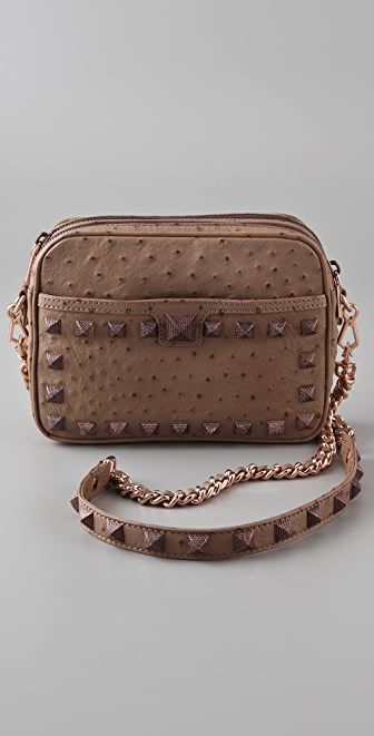 Rebecca Minkoff Chance Cross Body Bag