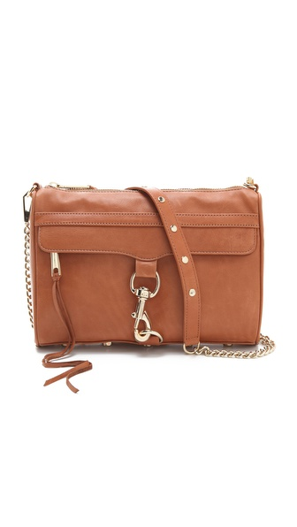 Rebecca Minkoff MAC Bag