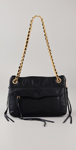 Rebecca Minkoff Swing Bag