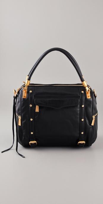 Rebecca Minkoff Cupid Bag