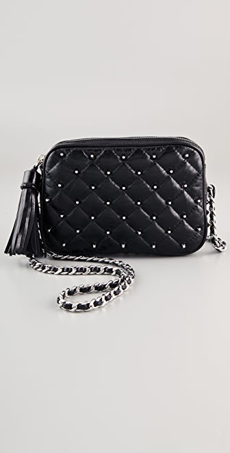 Rebecca Minkoff Sweet 'n' Girly Flirty Bag