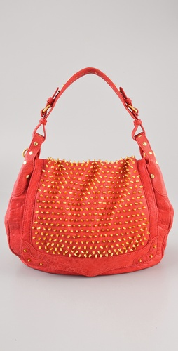 Rebecca Minkoff Moonstruck Bag