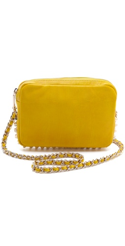 Rebecca Minkoff Flirty Bag