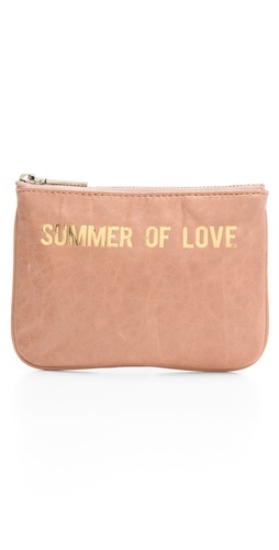 Rebecca Minkoff Summer of Love Cory Pouch