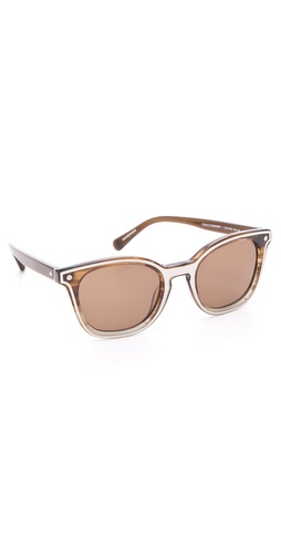 Rebecca Minkoff Chelsea Sunglasses