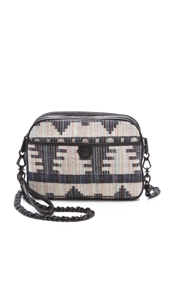 Rebecca Minkoff Ikat Rumor Bag