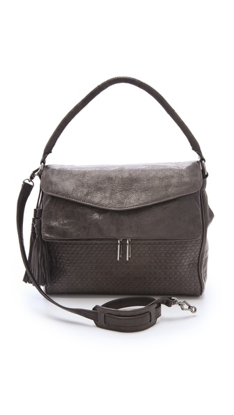 Rebecca Minkoff Francoise Satchel