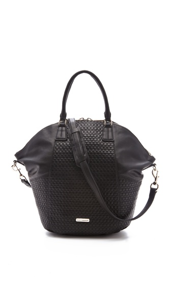 Rebecca Minkoff Francoise Tote