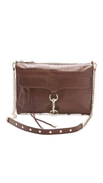 Rebecca Minkoff MAC Daddy Bag