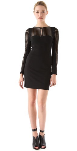 Shop Rebecca Minkoff Lilia Metallic Dress and Rebecca Minkoff online - Apparel,Womens,Dresses,Cocktail,Night_Out, online Store