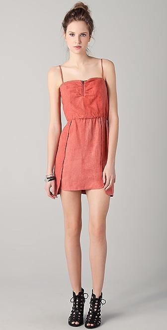 Rebecca Minkoff Nitanita Dress