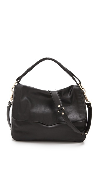 Rebecca Minkoff Aidan Bag