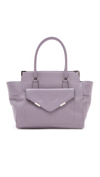 Rebecca Minkoff Sienna Tote