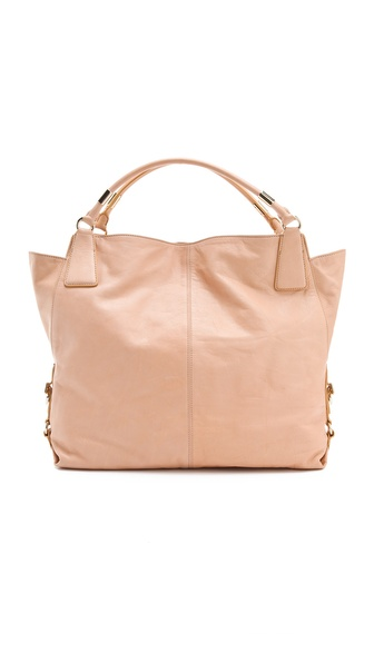 Rebecca Minkoff Oliver Bag