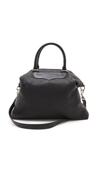 Rebecca Minkoff Bonnie Satchel