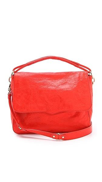 Rebecca Minkoff Aiden Bag