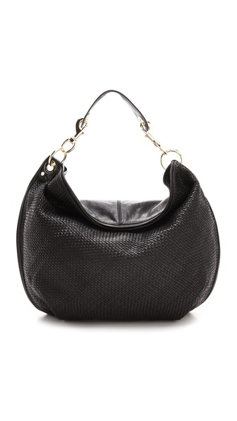 Rebecca Minkoff Luscious Hobo