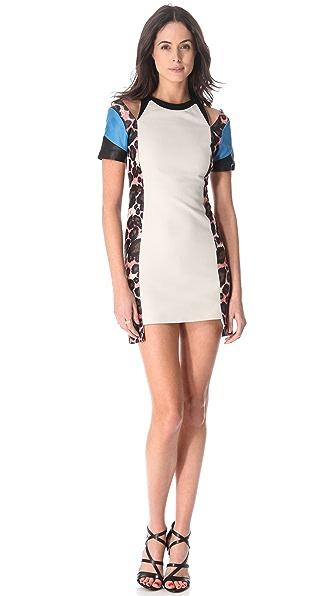 Rebecca Minkoff Abby Dress