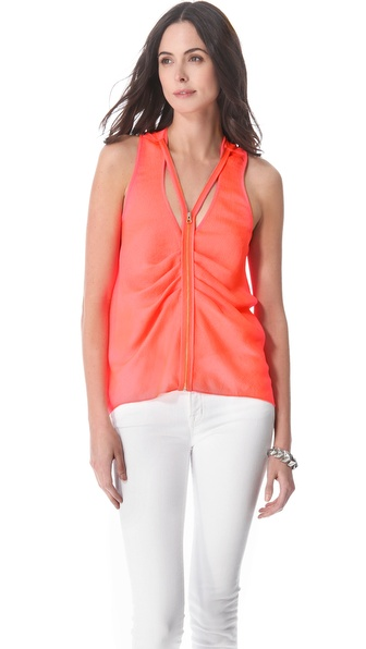 Rebecca Minkoff Jacquie Top