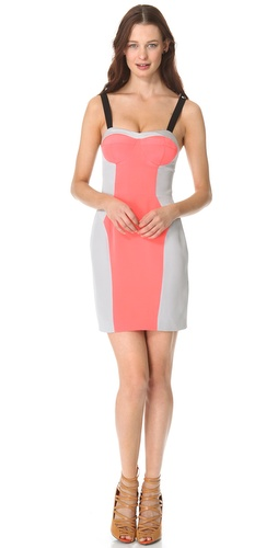 Shop Rebecca Minkoff Claudia Dress and Rebecca Minkoff online - Apparel,Womens,Dresses,Day_to_Night, online Store