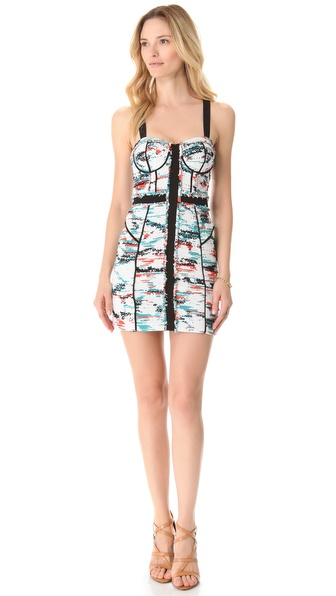 Rebecca Minkoff Clara Dress