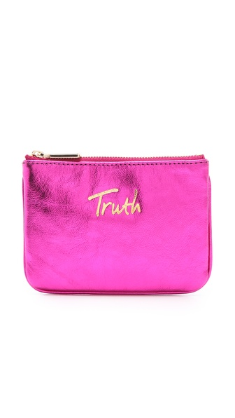 Rebecca Minkoff Truth or Dare Cory Pouch