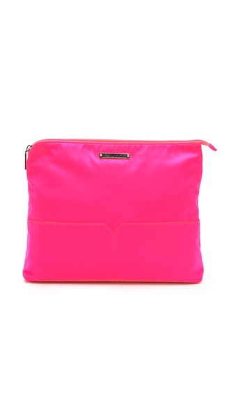 Rebecca Minkoff Luca Pouch