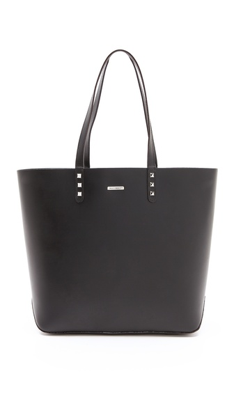 Rebecca Minkoff Dylan Tote
