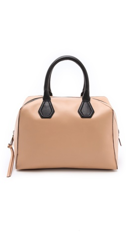 Shop Rebecca Minkoff Jayden Satchel and Rebecca Minkoff online - Accessories,Womens,Handbags,Satchel, online Store