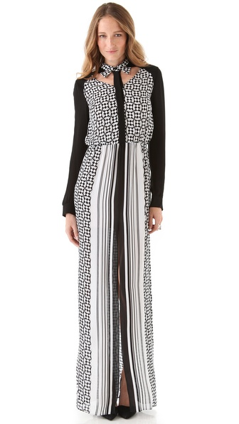 Rebecca Minkoff Camilla Dress