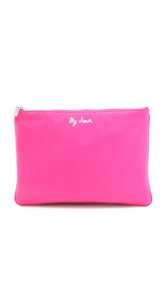 Rebecca Minkoff My Junk Lissa Pouch