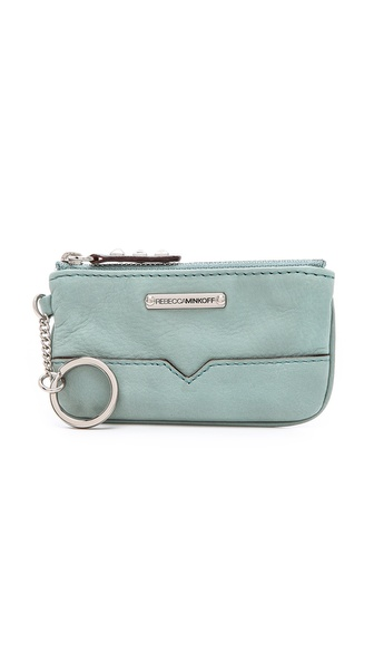 Rebecca Minkoff Little Louis Pouch