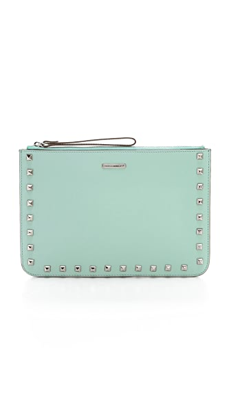 Rebecca Minkoff Kerry Pouch